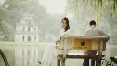 Disadvantages of late marriage