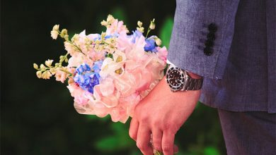 Photo of 10 Best Wedding Gift Ideas for Wealthy Couples