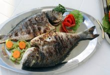 Photo of Health Benefits and Disadvantages of Eating Fish